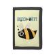 Buzz Off Bee