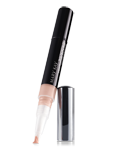 mary-kay-facial-highlighting-pen-shade-1-h-l