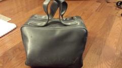Mary Kay Travel Bag