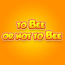 To BEE or Not To BEE: A Life of Death Trilogy BookReview