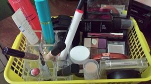 AngelaBee's Beauty Basket 2