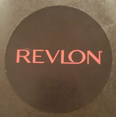 Thanks to Revlon for sending these products free for me to review.
