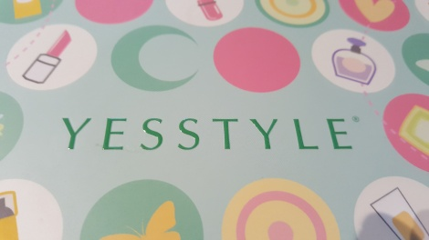 Yes Style Beauty and TravelHaul